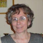 Dr Maria Petho